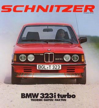 bmw_e21_schnitzer