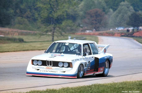 bmw_group5