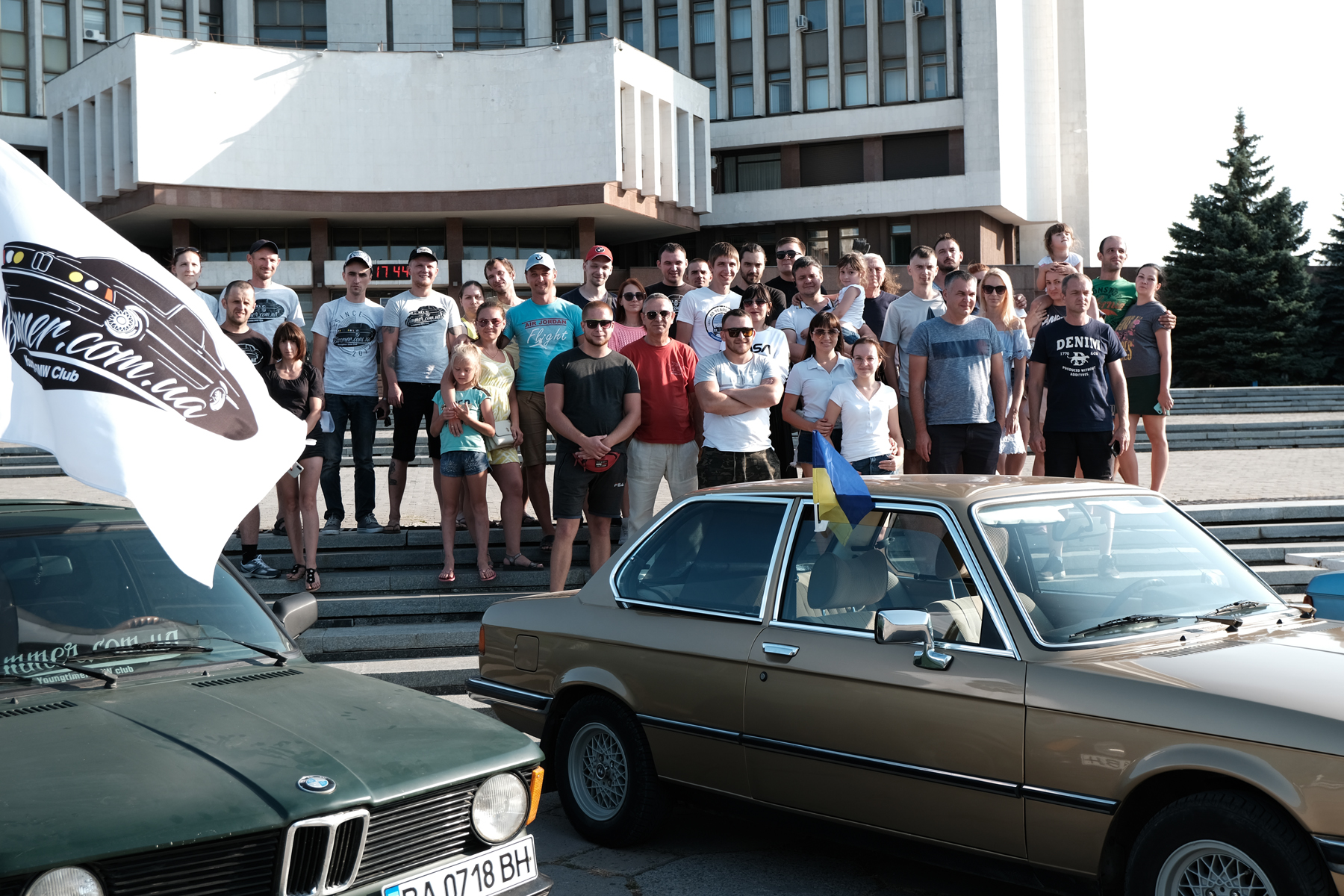 bimmer_meeting_ukraine